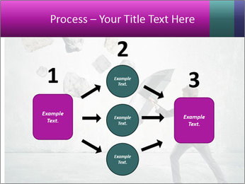 0000087613 PowerPoint Template - Slide 92