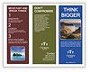 0000087614 Brochure Templates