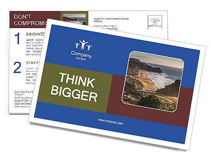 0000087614 Postcard Templates