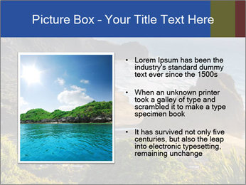 0000087614 PowerPoint Template - Slide 13