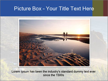 0000087614 PowerPoint Template - Slide 15