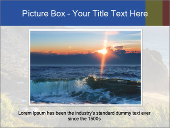 0000087614 PowerPoint Template - Slide 16