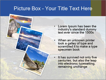 0000087614 PowerPoint Template - Slide 17
