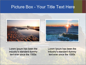 0000087614 PowerPoint Template - Slide 18