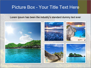 0000087614 PowerPoint Template - Slide 19