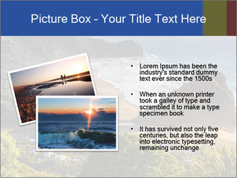 0000087614 PowerPoint Template - Slide 20