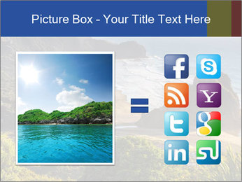 0000087614 PowerPoint Template - Slide 21