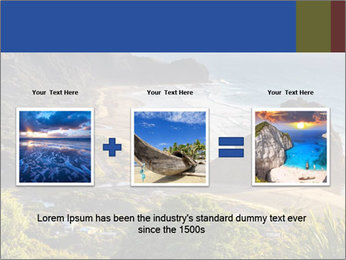 0000087614 PowerPoint Template - Slide 22