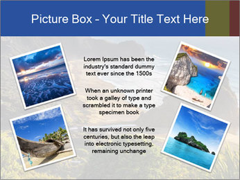 0000087614 PowerPoint Template - Slide 24
