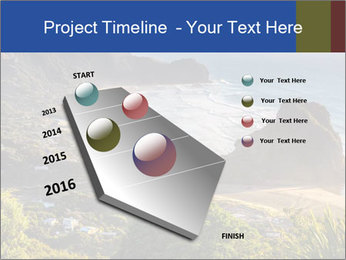 0000087614 PowerPoint Template - Slide 26