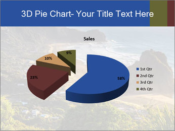 0000087614 PowerPoint Template - Slide 35