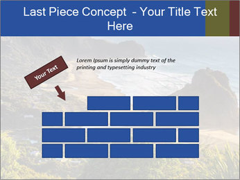 0000087614 PowerPoint Template - Slide 46