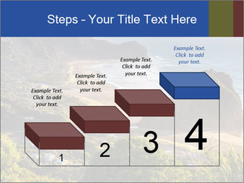 0000087614 PowerPoint Template - Slide 64