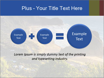 0000087614 PowerPoint Template - Slide 75