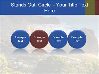 0000087614 PowerPoint Template - Slide 76