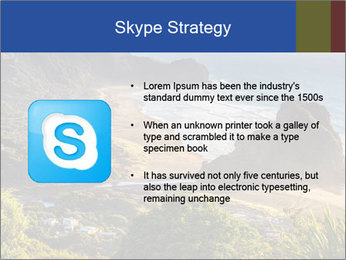 0000087614 PowerPoint Template - Slide 8
