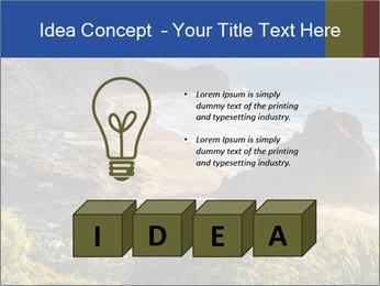 0000087614 PowerPoint Template - Slide 80