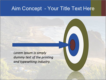 0000087614 PowerPoint Template - Slide 83