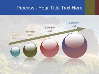 0000087614 PowerPoint Template - Slide 87