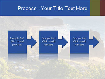 0000087614 PowerPoint Template - Slide 88