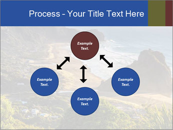 0000087614 PowerPoint Template - Slide 91