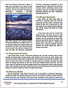 0000087614 Word Templates - Page 4