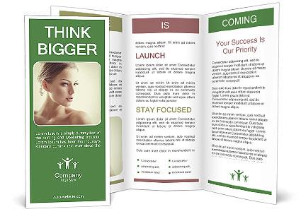 0000087615 Brochure Templates