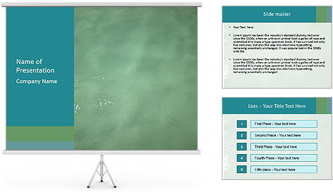 0000087616 PowerPoint Template