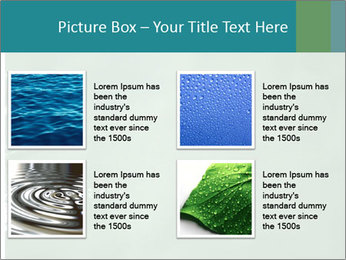 0000087616 PowerPoint Template - Slide 14