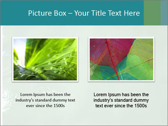 0000087616 PowerPoint Template - Slide 18