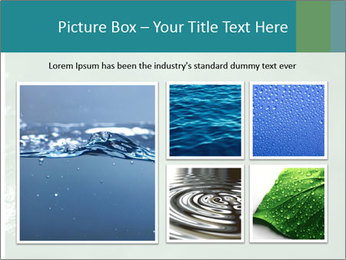 0000087616 PowerPoint Template - Slide 19