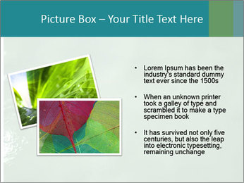 0000087616 PowerPoint Template - Slide 20