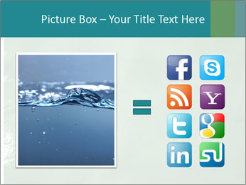 0000087616 PowerPoint Template - Slide 21