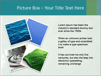 0000087616 PowerPoint Template - Slide 23