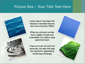 0000087616 PowerPoint Template - Slide 24