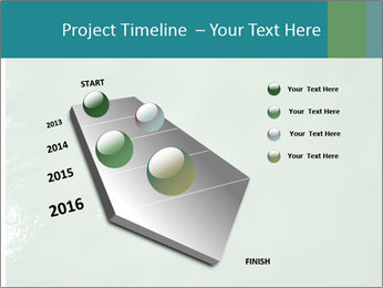 0000087616 PowerPoint Template - Slide 26