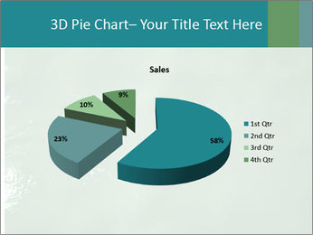 0000087616 PowerPoint Template - Slide 35