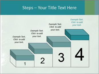 0000087616 PowerPoint Template - Slide 64