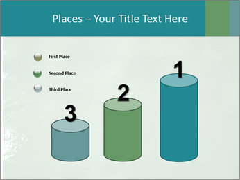 0000087616 PowerPoint Template - Slide 65