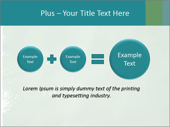 0000087616 PowerPoint Template - Slide 75