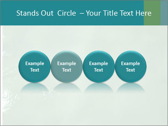 0000087616 PowerPoint Template - Slide 76
