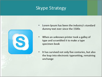 0000087616 PowerPoint Template - Slide 8