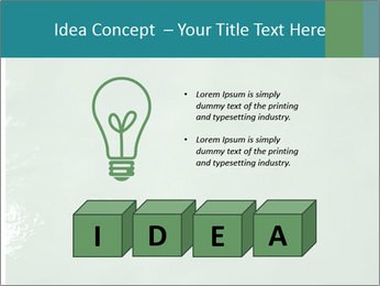 0000087616 PowerPoint Template - Slide 80
