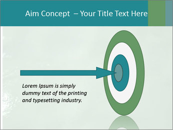 0000087616 PowerPoint Template - Slide 83