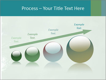 0000087616 PowerPoint Template - Slide 87