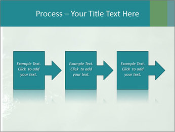 0000087616 PowerPoint Template - Slide 88