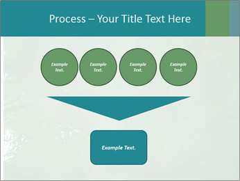 0000087616 PowerPoint Template - Slide 93