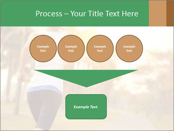 Healthy lifestyle PowerPoint Templates - Slide 93