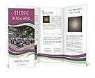 0000087618 Brochure Templates