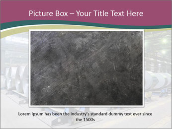 0000087618 PowerPoint Template - Slide 15